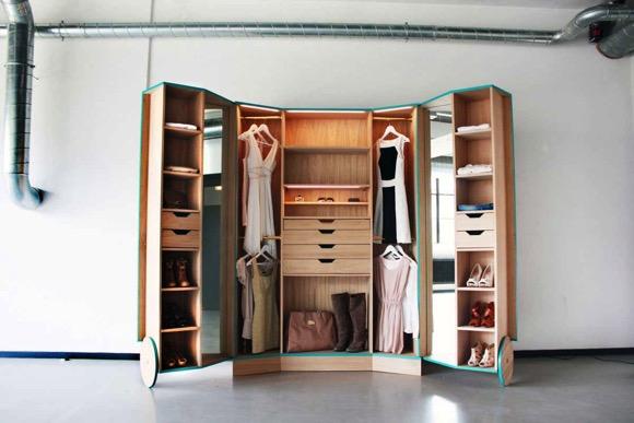 folding-wardrobe2