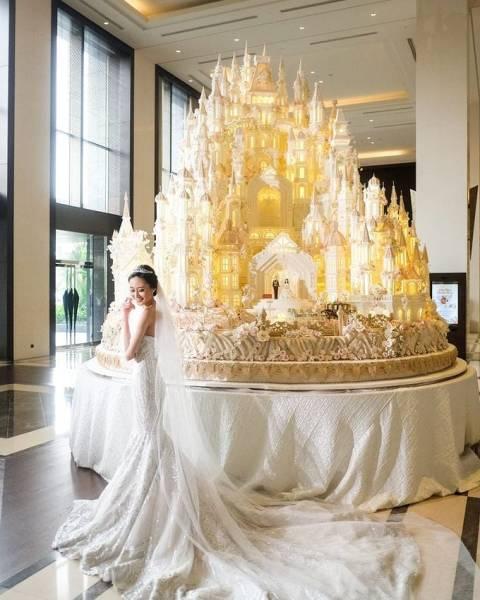 no-cakes2